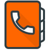 easyNetworks General Enquires Icon