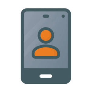 UK networks mobile device management