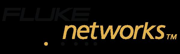 Fluke Networks Logo