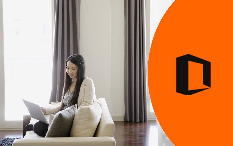 The top 5 hidden features of Microsoft 365