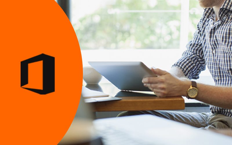 5 more hidden gems within your Microsoft 365 subscription